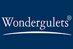 Wondergulets Group Blog
