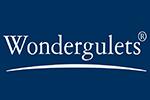 Wondergulets Group Blog