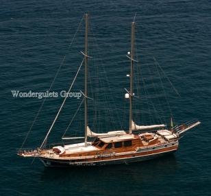 Luxury: wg-ip-002 - Italia
