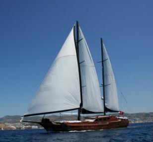 Luxury: wg kk 006 - Grecia