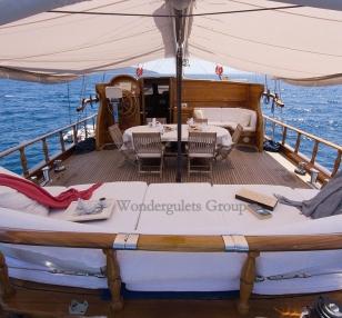 Luxury: wg-tc-003 - Grecia