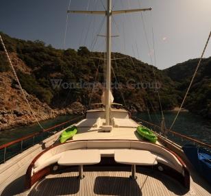 Luxury: wg-kp-009 - Grecia