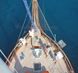 Superior: wg-ty-002 - Grecia