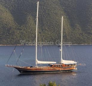 Luxury: wg-tb-002 Grecia