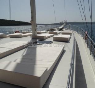 Superior: wg-cw-001 - Croazia e Montenegro