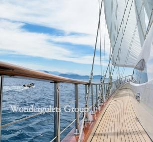 Luxury: wg-kb-001 - Greece