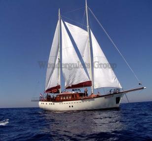Superior: wg-cs-002 - Croatia e Montenegro
