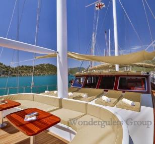 Luxury WG IV 002 Italia