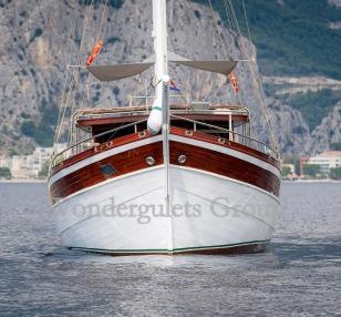 Standard WG CI 017 Croazia & Montenegro