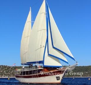 Superior: wg-ci-013 - Croazia e Montenegro