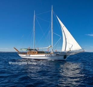 Superior WG CN 006 Croazia & Montenegro