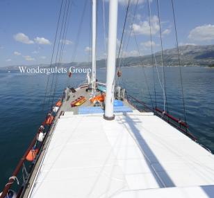 Standard: wg-cv-005 - Croazia e Montenegro